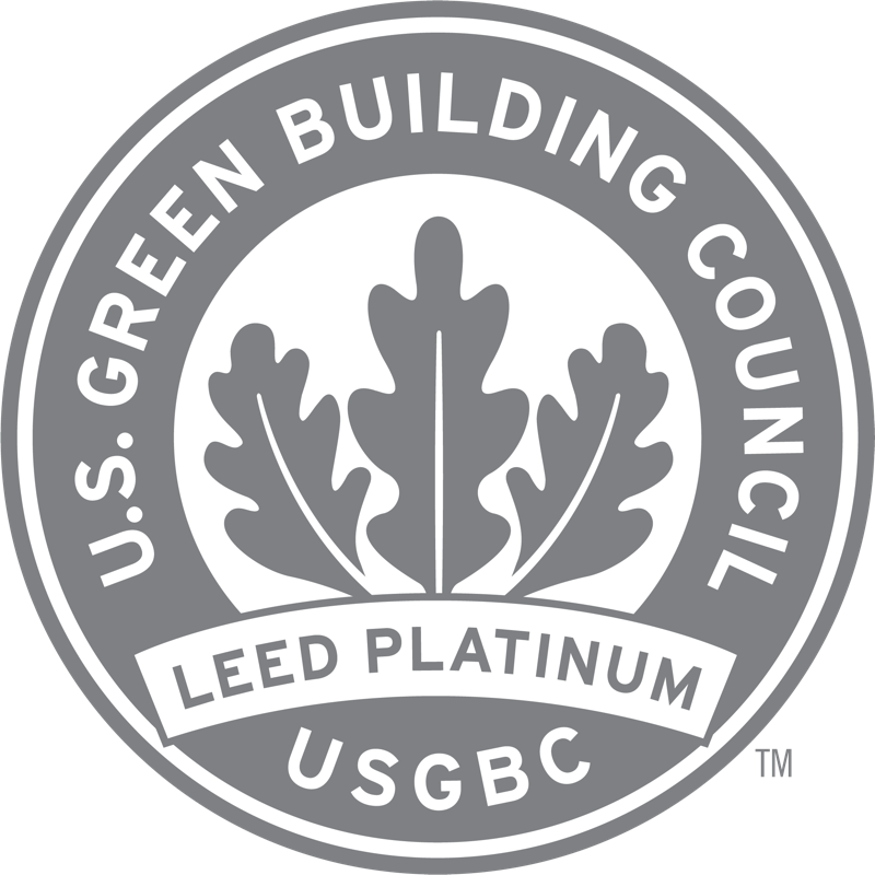 US Green Building Council Houston